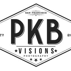 pkb visions photography 13 beitr ge fotograf inner sunset san francisco ca vereinigte. Black Bedroom Furniture Sets. Home Design Ideas
