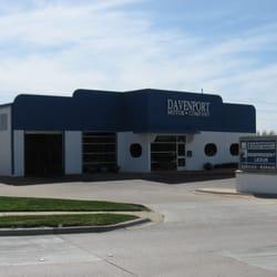 Strange Davenport Motor Company 19 Reviews Auto Repair 4010 W Plano Wiring 101 Ferenstreekradiomeanderfmnl