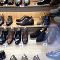 Rudy S Shoes Paris Femme