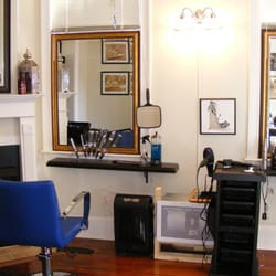 Photo Of The Living Room Salon U0026 Barbering   Savannah, GA, United States. Part 33