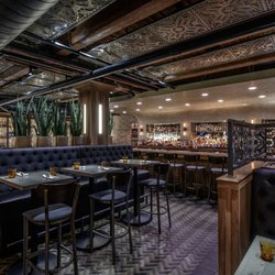 The Franklin Room - 562 Photos & 405 Reviews - American (Traditional ...