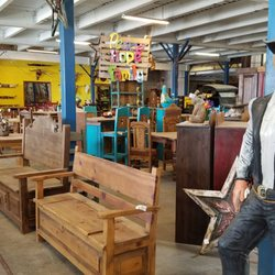 el paso connection furniture stores 14301 gateway blvd w el paso tx phone number yelp. Black Bedroom Furniture Sets. Home Design Ideas