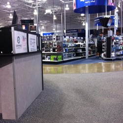 best buy 39 reviews computers 1240 marvin rd ne lacey wa phone number yelp. Black Bedroom Furniture Sets. Home Design Ideas