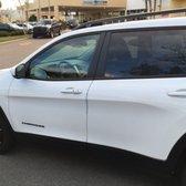 Jacksonville Chrysler Jeep Dodge Ram - 21 Photos & 78 Reviews - Car