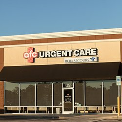 Urgent Care Greenville  Cherrydale  Greenville, SC, United States