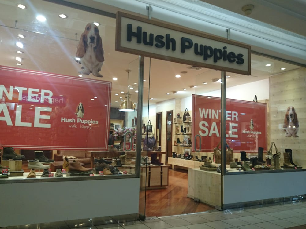 Hush Puppies | Sandals, Casual Shoes & More | SoftMoc.com