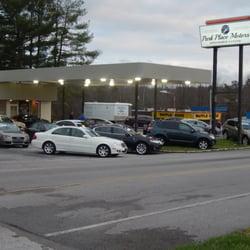 Park Place Motors >> Park Place Motors Get Quote 36 Photos Car Dealers 21