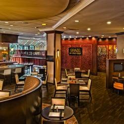 Restaurants Downtown Winston M Best