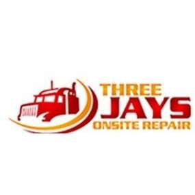 Three Jay's Onsite Repair: 520 Pusey Ave, Collingdale, PA