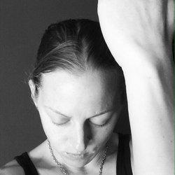 Erotic massage in winchester va