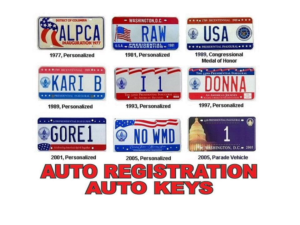 Auto owners insurance near me 12