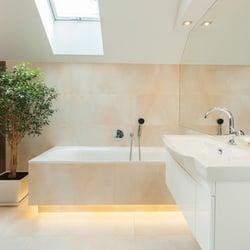 Photo of DS Kitchens & Bathrooms - London, United Kingdom