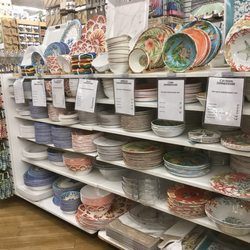 Photo of Bed Bath & Beyond - Metairie, LA, United States. Loving their
