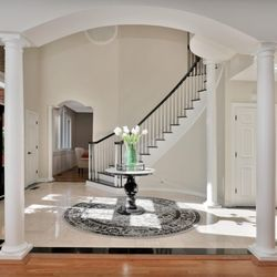 jsquared interior staging design home staging three chopt
