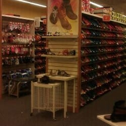 cad1b79fc51c Payless Shoe Source - CLOSED - Shoe Stores - 4800 Briarcliff Rd NE ...