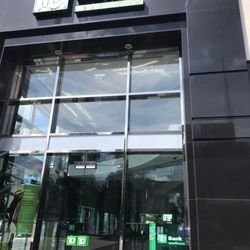 TD Bank - Banks & Credit Unions - 4849 Wisconsin Ave