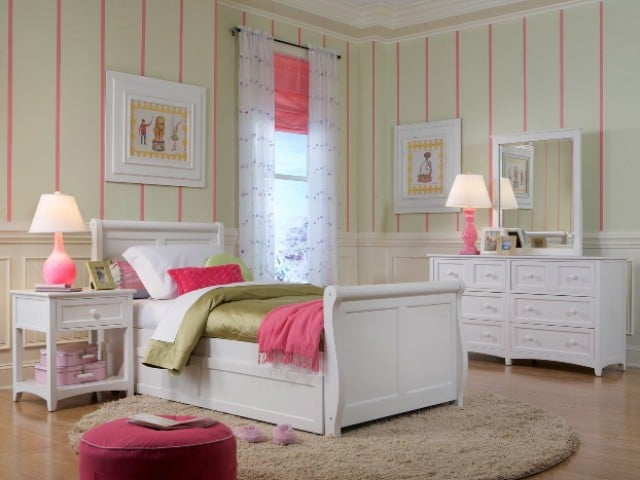 Kids 2 Teen Bedrooms   Baby Gear U0026 Furniture   1052 Rockville Pike,  Rockville, MD   Phone Number   Yelp