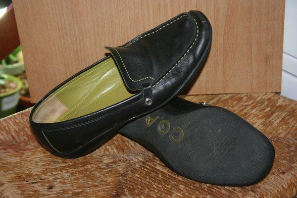 Jj Shoe Repair