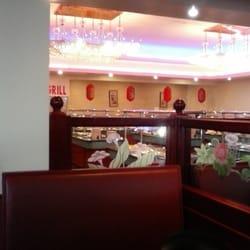 The Best 10 Chinese Restaurants near Stilwell OK Last
