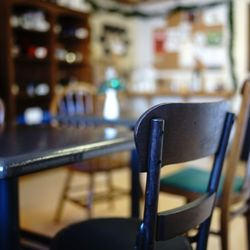 Photo Of Blue Heron Coffee   St. Michaels, MD, United States. Charm