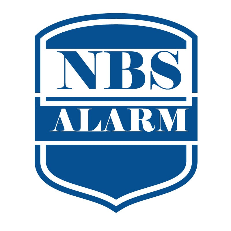 Nbs Alarm Security Systems 5623 Williamsburg Dr