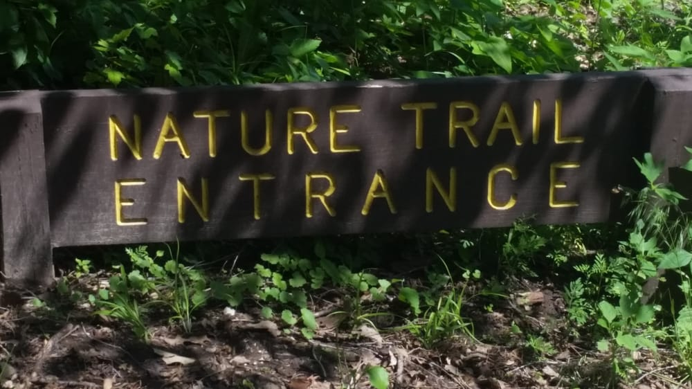 Schramm Park State Recreation Area