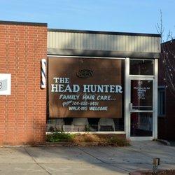 The Best 10 Barbers near Belmont, NC 28012