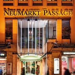 neumarkt dating germany