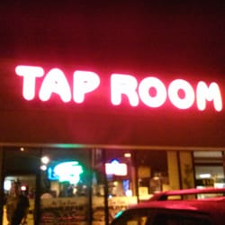 Photo Of My Tap Room