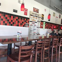 Photo Of Jimmy John S Inver Grove Heights Mn United States