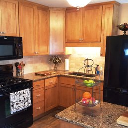 Bathroom Remodeling Fort Wayne colvin kitchen & bath - contractors - 1314 e state blvd, fort