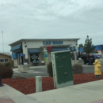 Self Serve Car Wash Murrieta Ca