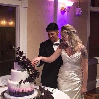 Photo Of Sweet Weddings