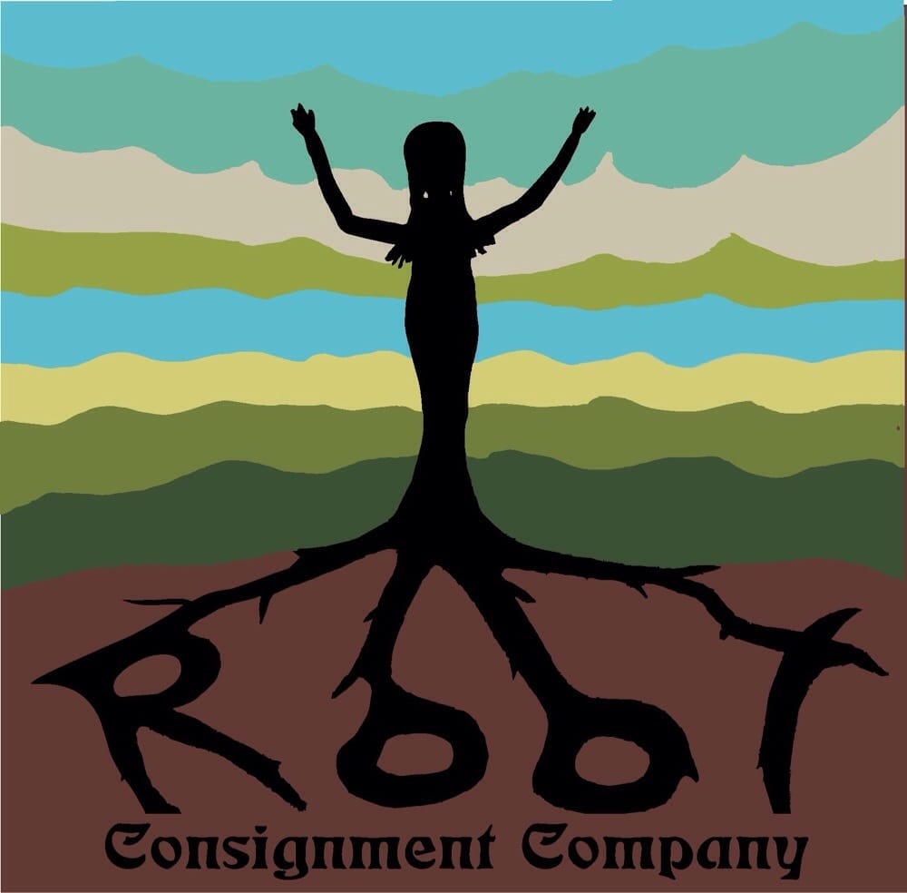 Root Consignment Company