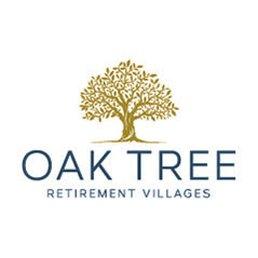 Oak Tree Retirement Village Cairns - Care Home & Nursing
