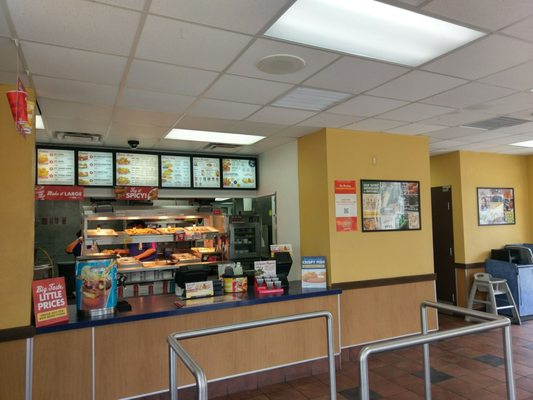 photo about Church's Chicken Printable Coupons named Churchs Hen - 21 Visuals 12 Assessments - Instantaneous Meals - 9710