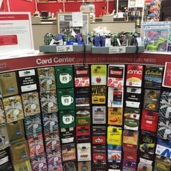 Beau Photo Of Office Depot   Conroe, TX, United States