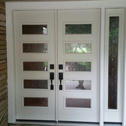 Photo of FAS Windows u0026 Doors - T&a FL United States. & FAS Windows u0026 Doors - 23 Photos - Windows Installation - 7711 ...