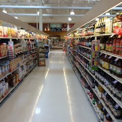 Giant Food Store - 10 Photos & 21 Reviews - Grocery - 721 W Sproul Rd, Springfield, PA - Phone ...
