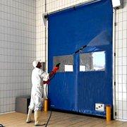 ... Photo of Jamison Door Company - Hagerstown MD United States & Jamison Door Company - Get Quote - Garage Door Services - 55 Maple ...