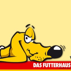 das futterhaus negozi di animali buckower damm 122 britz berlino berlin germania. Black Bedroom Furniture Sets. Home Design Ideas