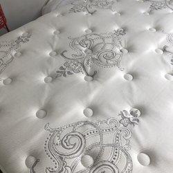 Bedding Plus New Orleans