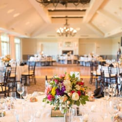 Photo Of River Creek Club Leesburg Va United States Our Wedding At