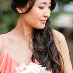 Crizen Hasegawa Hair & Makeup - 25 Photos & 29 Reviews - Makeup ...