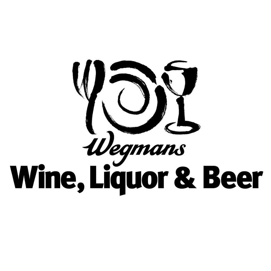 Wegmans Wine Store - 151 Photos & 62 Reviews - Beer, Wine & Spirits ...