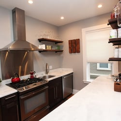 Photo Of Countertops By Superior   Woonsocket, RI, United States ...