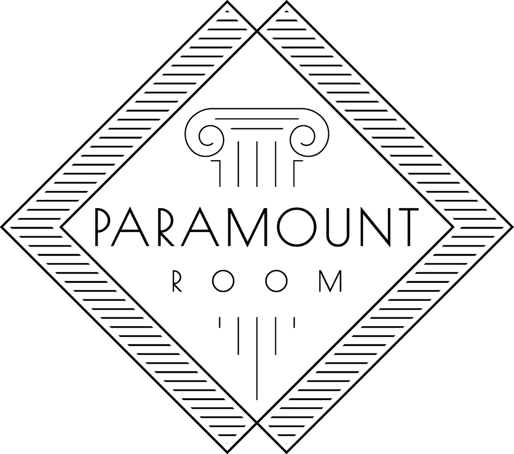 The Paramount Room
