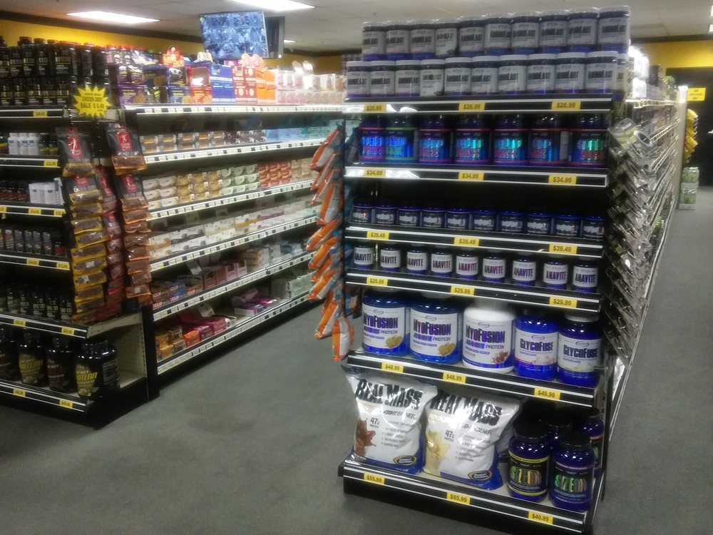 Weight loss supplements singapore image 1