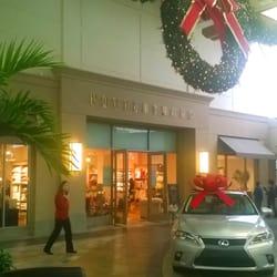 Shopping Home U0026 Garden · Photo Of Pottery Barn   Omaha, NE, United States.  Mall Side Entrance