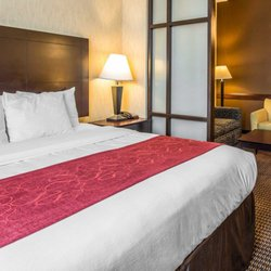 Hotels In La Puente